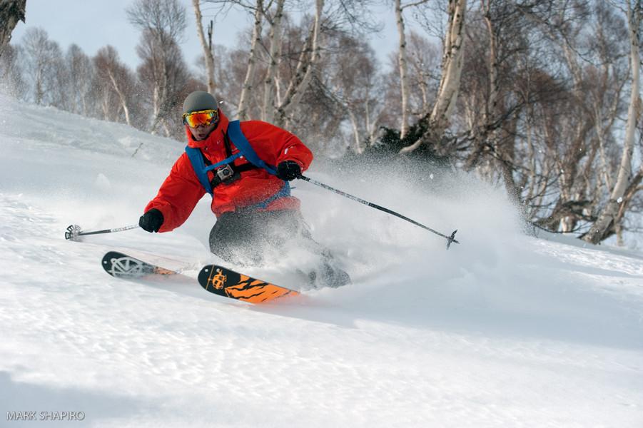 Pep Fejus K2 Pro Skier powder snow skiing Gulmarg Kashmir25.jpg