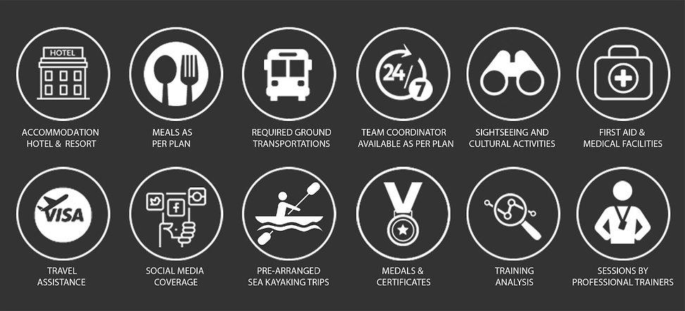 logo collage icons 12 SEA KAYAKING.jpeg