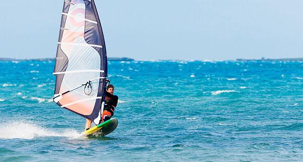 Surf-Malta.jpg