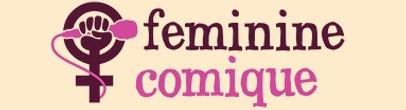 FC_Logo_For_Site.jpg
