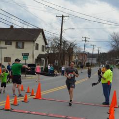 5 Mile Male Winner.JPG