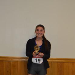 5 Mile Female Winner.JPG