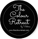 The Colour Retreat ROUND.png