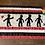 Thumbnail: Asafo Flag