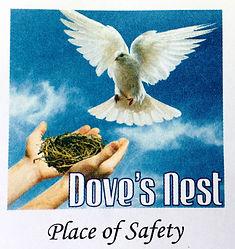 Dove's Nest Logo.jpg