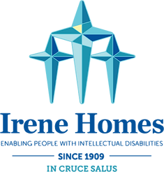 Irene Homes.png