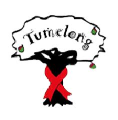 Tumelong big logo.png