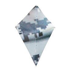 thunderkite_square.jpg
