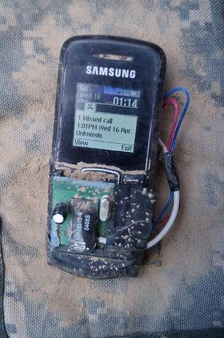 phonedetonator.jpg