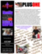 AZCMF_PlusOne_Flyer.jpg