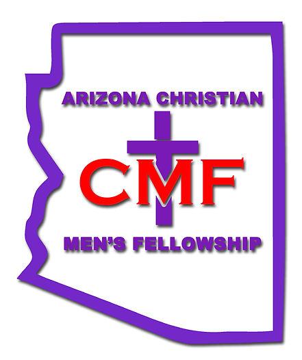 AZ CMF Logo1.jpg