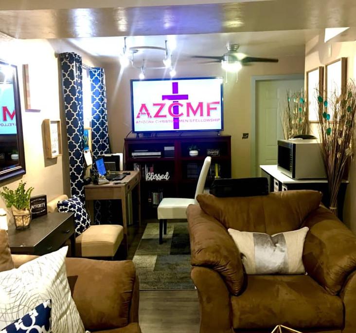 AZCMF_LR2.jpg