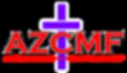 AZ CMF Logo6_edited-1.png