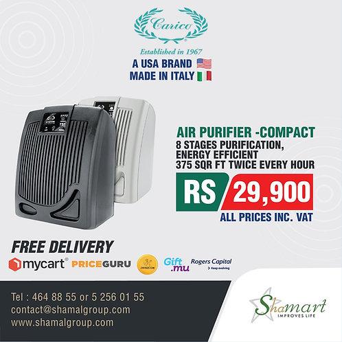 Carico Compact Air Purifier