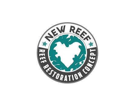 new reef.jpg