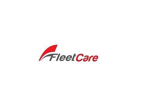 fleet care.jpg