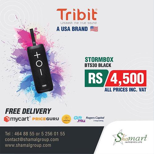 Tribit StormBox