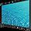 """Thumbnail: WAVE TV - Frameless 32"""""""