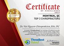 drvietnguyenchiropraticienbscdc-montreal