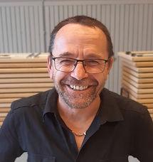 Josef Kimmerle