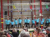 Gewerbefest 2014, 1. Bild.JPG