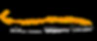 bon vivant logo.png