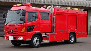 C28011-R.JPG