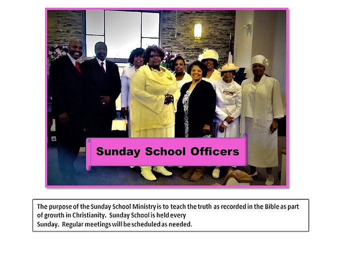 Sunday School Officers.jpg