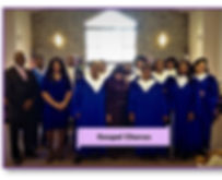 Gospel Choir_edited (1).jpg