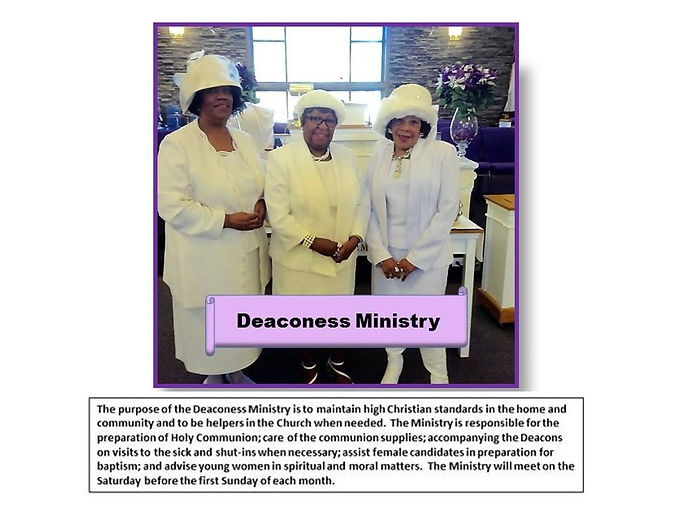 Deaconess Ministry.jpg