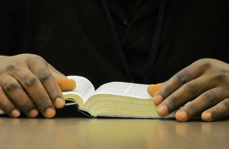 book-2809967_960_720.jpg