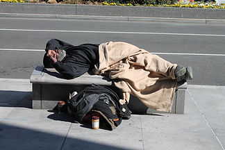 Homeless man on Street.jpg