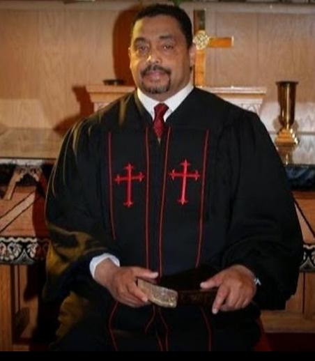 Pastor Pic.PNG