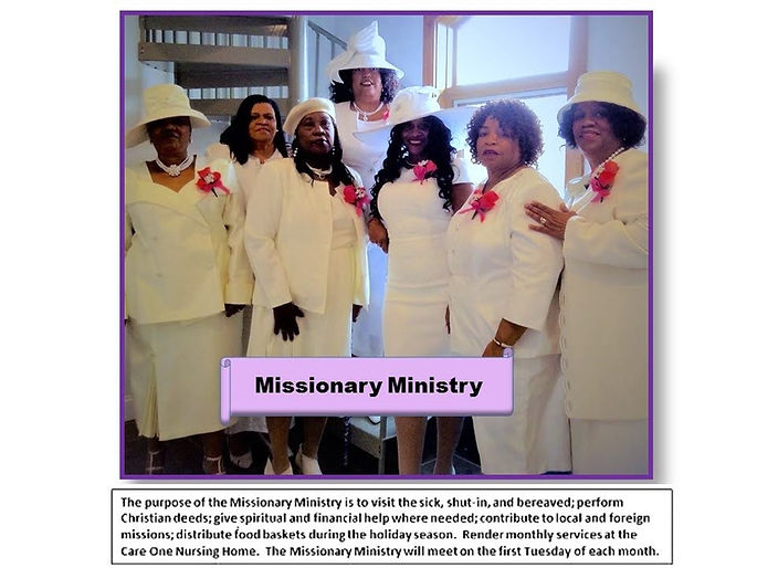 Missionary Ministry.jpg