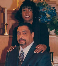 Pastor and First Lady.png
