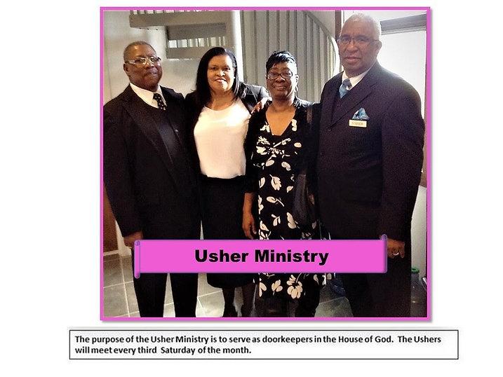 Usher Ministry.jpg