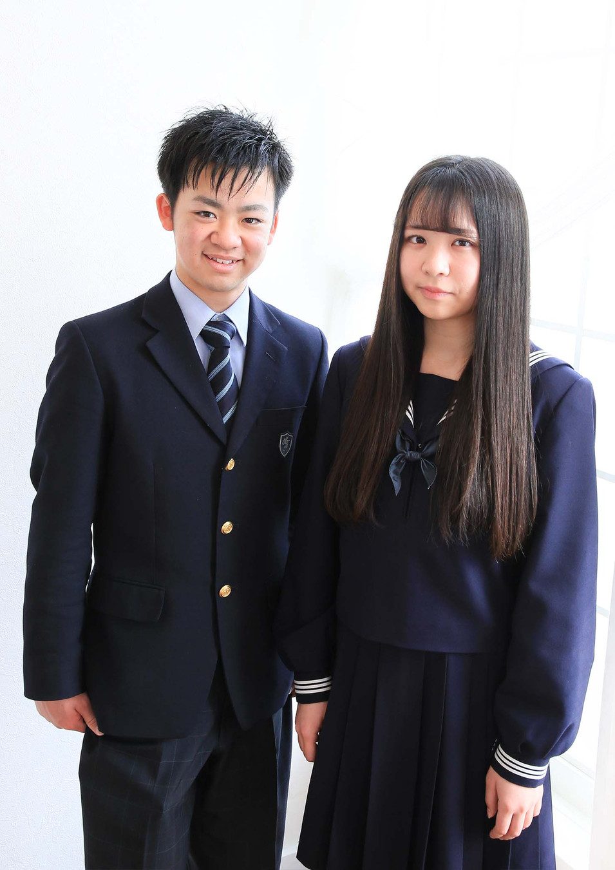 sotugyo_02.jpg