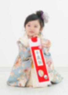 3sai_00388.jpg
