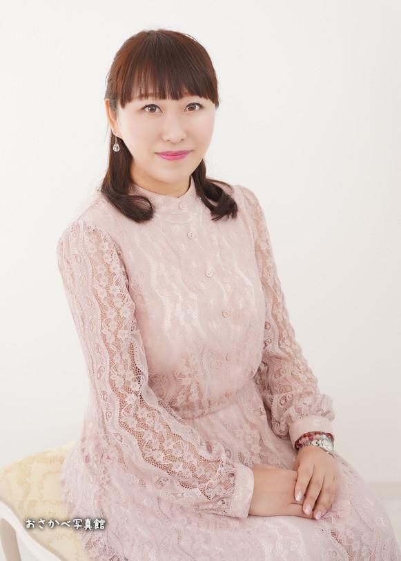 profil_m12.jpg