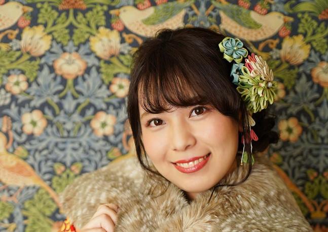 seijin_k01.jpg