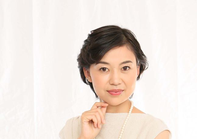 profil_m07.jpg