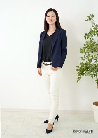 profile_0615_07s.jpg