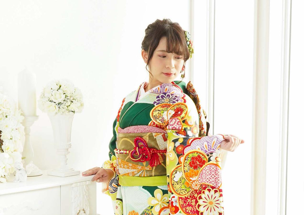 seijin_k03.jpg