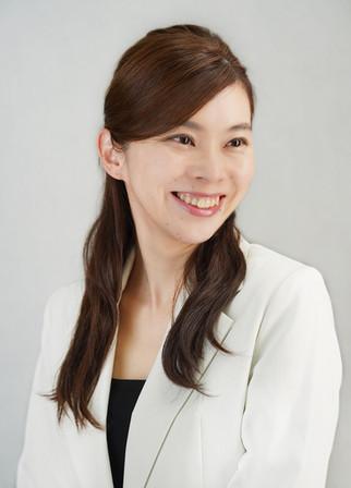 profile_65_01.jpg