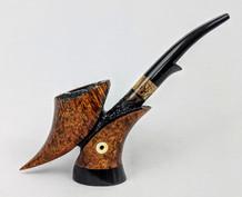 Split Horn #2004