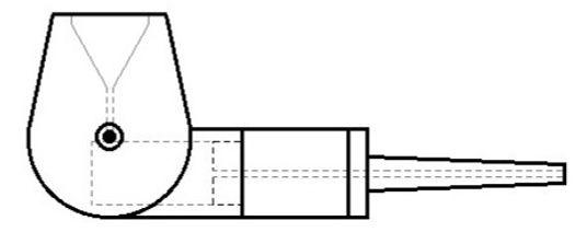 pipe%20diagram_edited.jpg