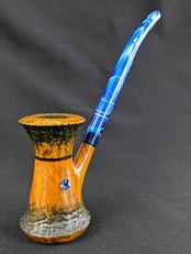 Wizard's Rook #2041