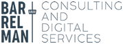 BM Logo Blue Consulting RGB 100px Saftey