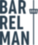 BM Logo Blue Main RGB 500px.png