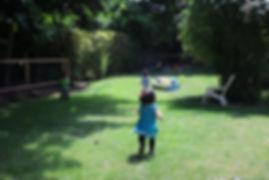 Japanese, Montessori, Bellevue, Preschool